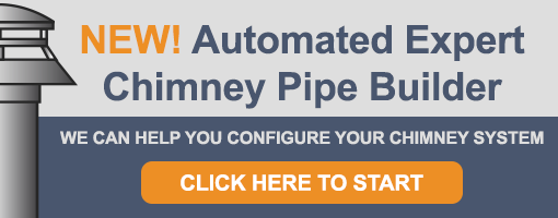 chimney pipe builder - click here to begin